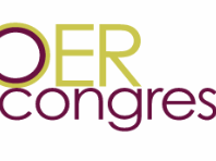 2nd OER World Congress