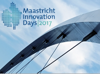 Maastricht Innovation in Higher Education Days 2017 (MID2017)