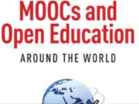 Are MOOCs instrumental to open up education?