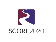 SCORE2020 project on MOOCs approved