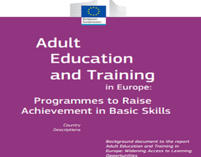 Adult Learning Articles 91