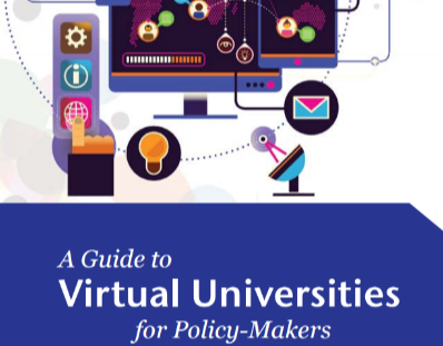A Guide to Virtual Universities for Policy-Makers