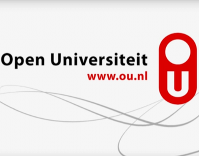 Open University of the Netherlands