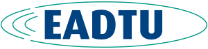 EADTU - European Association of Distance Teaching Universities