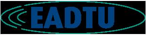 EADTU - European Association of Distance Teaching Universities