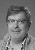Arne Kjaer