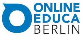 Online Educa logo