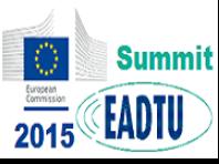 EADTU Summit 2015