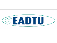 EADTU members top European universities in IDT