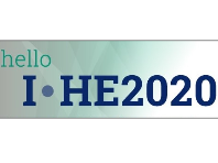 Goodbye OOFHEC2020 - Hello I·HE2020
