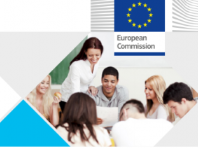 Renewed EU agenda for Higher Education