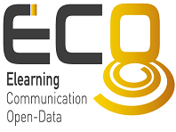 New MOOCs from ECO project
