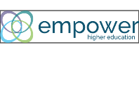 Empower Online Learning Leadership Academy