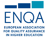 ENQA workshop on QA and e-learning seminar