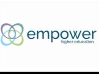 EMPOWERing universities initiative