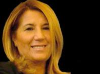 Prof. Dr. Maria Amata Garito, appointed Scientific Advisor