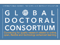 ICDE Launch the Global Doctoral Consortium