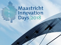 Maastricht Innovation in higher Education Days (MID2018)