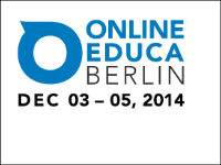 Online Educa Berlin - member discount