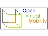 Open Virtual Mobility: Accessible Opportunities for Virtual Mobility Skills in Higher Education, Erasmus+ strategic partnership (2017 - 2020)