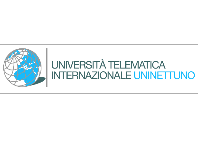 UNINETTUNO among the five best Universities