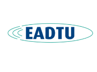 EADTU members' policies and activities concerning refugees and migrants