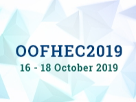 Call for Abstract EADTU Conference is open! #OOFHEC2019
