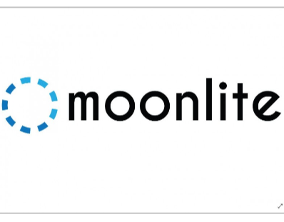 The MOONLITE Policy Report on MOOCS for Social Inclusion: Maximising the Potential and Minimising the risks to design