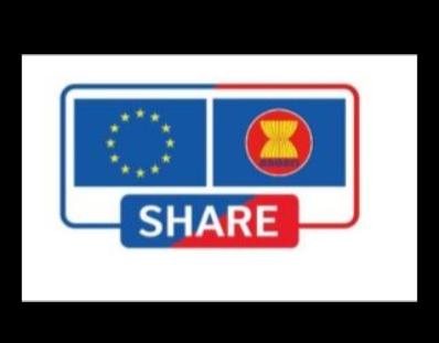 PUBLICATIONS - EADTU - European Association of Distance