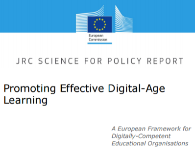 Promoting Effective Digital-Age Learning