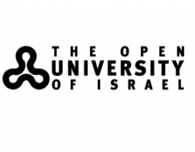 The Open University of Israel